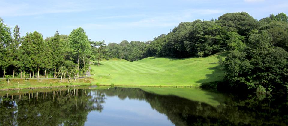 鈴鹿 の 森 ゴルフ クラブ 天気